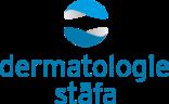 Dermatologie Stäfa